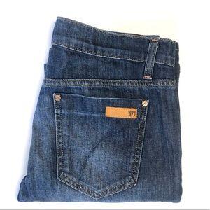 Joe's women's blue Jeans size 26